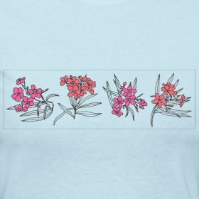 oleander-2_design