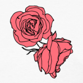 rose 6b